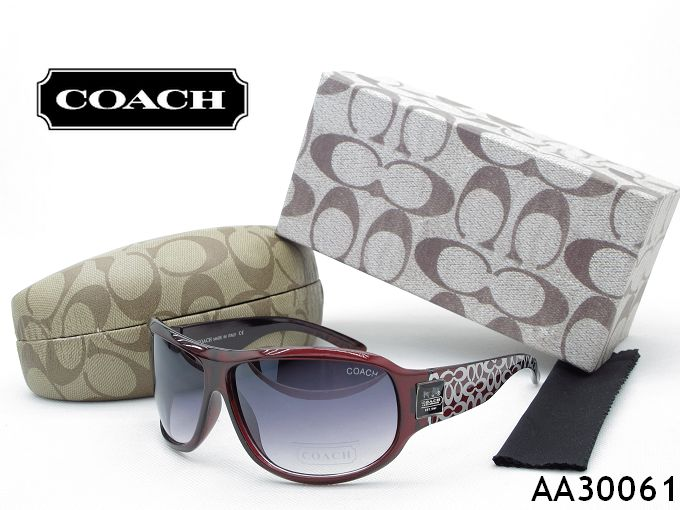? coaco sunglass 129 women's men's sunglasses
