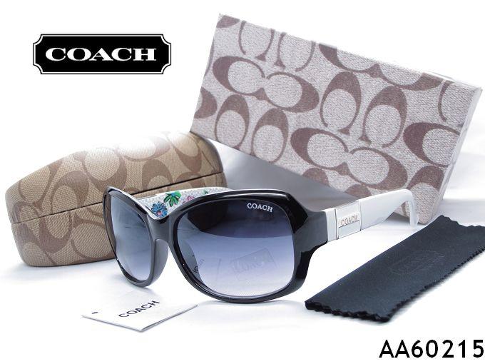? coaco sunglass 133 women's men's sunglasses