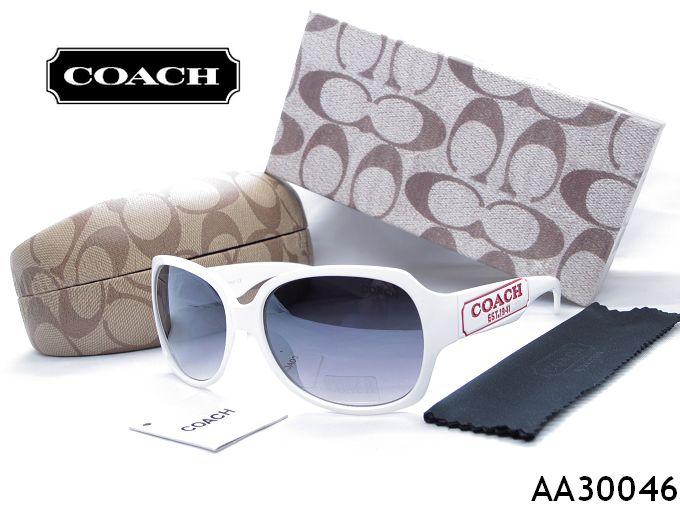 ? coaco sunglass 138 women's men's sunglasses