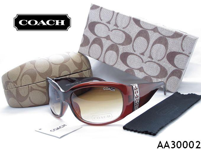 ? coaco sunglass 141 women's men's sunglasses