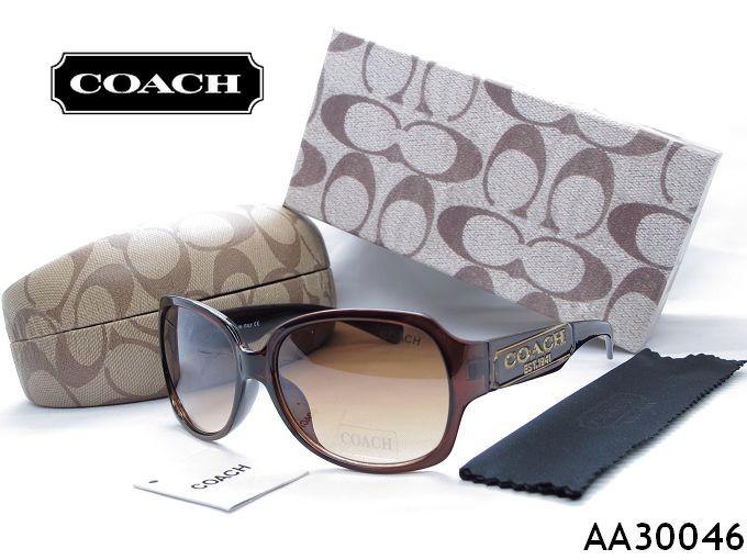 ? coaco sunglass 145 women's men's sunglasses
