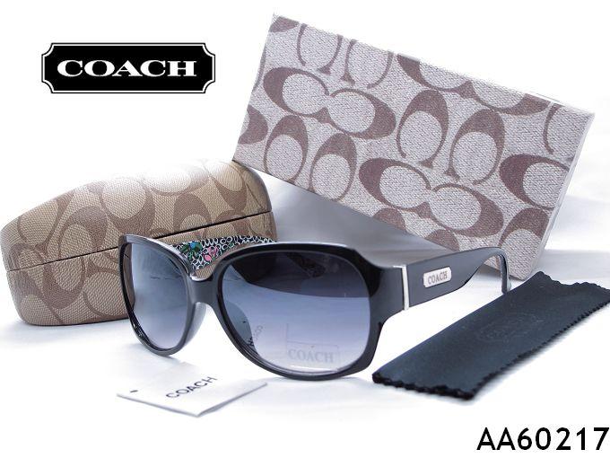 ? coaco sunglass 148 women's men's sunglasses