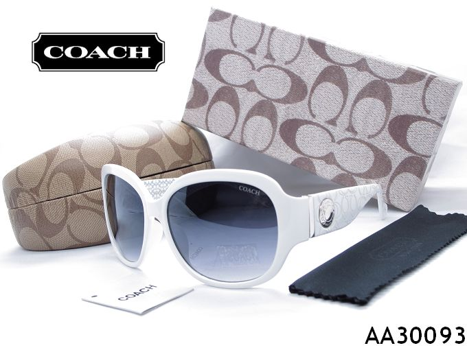 ? coaco sunglass 150 women's men's sunglasses