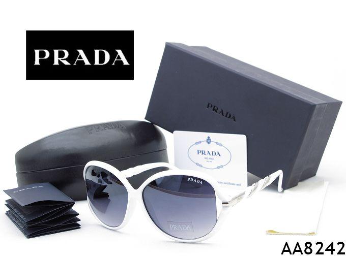 ? PRADA sunglass 14 women's men's sunglasses