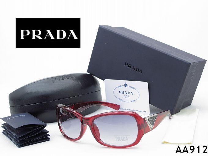 ? PRADA sunglass 20 women's men's sunglasses