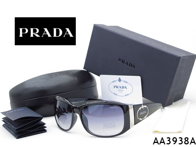 ? PRADA sunglass 21 women's men's sunglasses