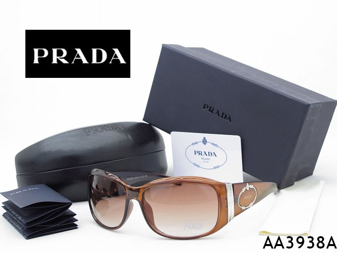? PRADA sunglass 22 women's men's sunglasses