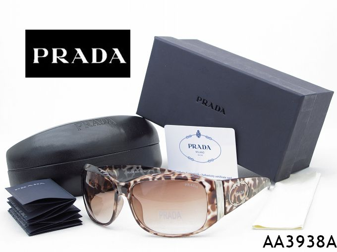? PRADA sunglass 23 women's men's sunglasses
