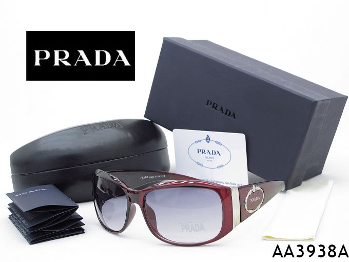 ? PRADA sunglass 25 women's men's sunglasses
