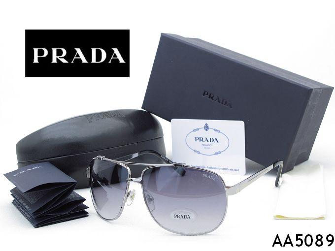 ? PRADA sunglass 29 women's men's sunglasses