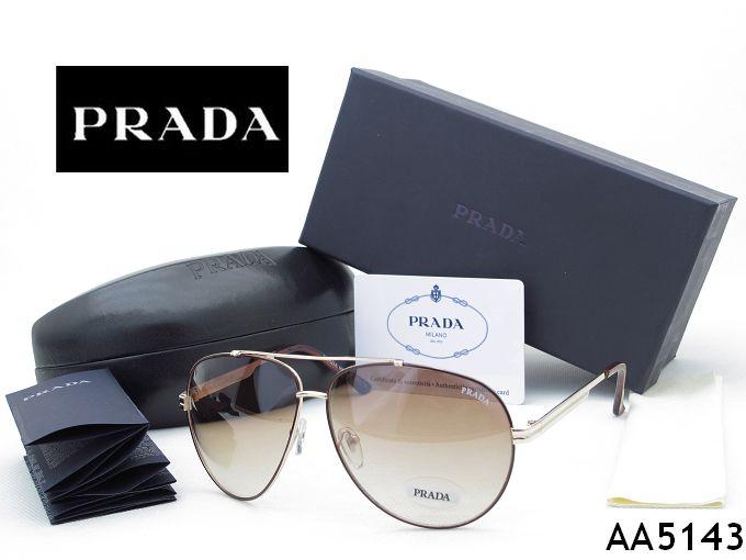 ? PRADA sunglass 32 women's men's sunglasses
