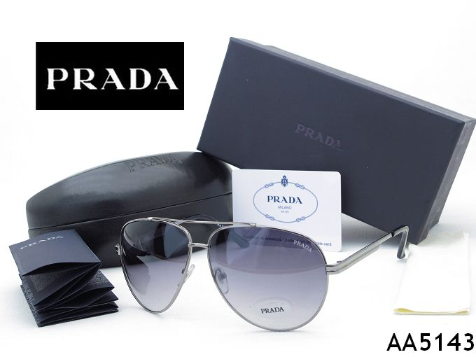 ? PRADA sunglass 34 women's men's sunglasses