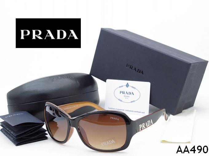? PRADA sunglass 70 women's men's sunglasses