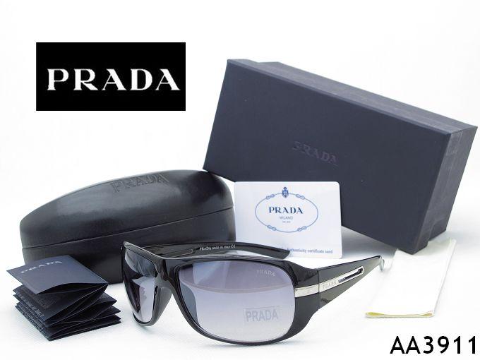 ? PRADA sunglass 72 women's men's sunglasses