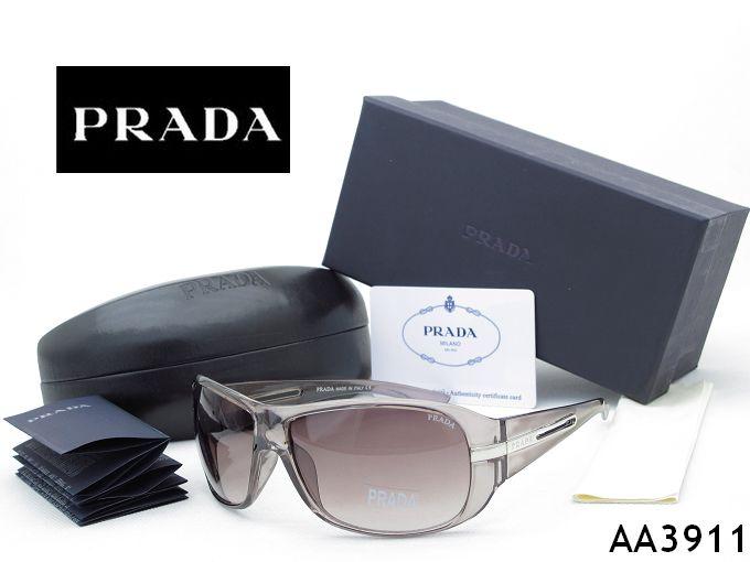 ? PRADA sunglass 75 women's men's sunglasses