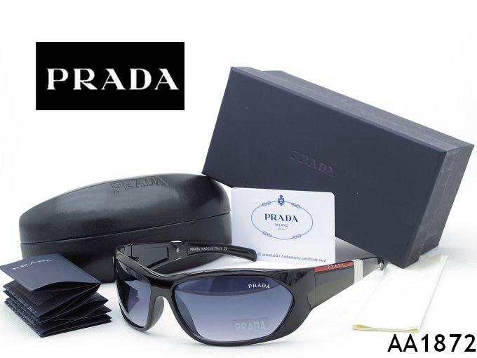 ? PRADA sunglass 77 women's men's sunglasses