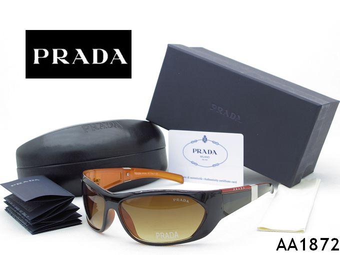 ? PRADA sunglass 79 women's men's sunglasses