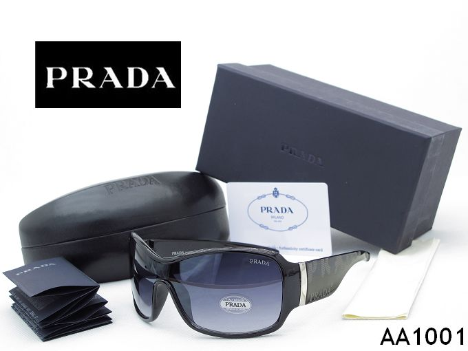 ? PRADA sunglass 82 women's men's sunglasses