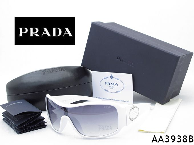 ? PRADA sunglass 90 women's men's sunglasses