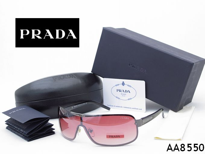 ? PRADA sunglass 92 women's men's sunglasses