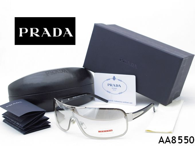 ? PRADA sunglass 94 women's men's sunglasses
