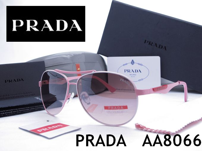 ? PRADA sunglass 96 women's men's sunglasses
