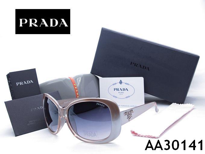 ? PRADA sunglass 106 women's men's sunglasses