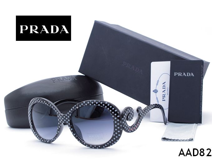 ? PRADA sunglass 113 women's men's sunglasses