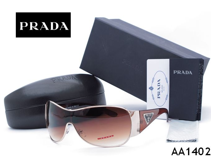 ? PRADA sunglass 131 women's men's sunglasses