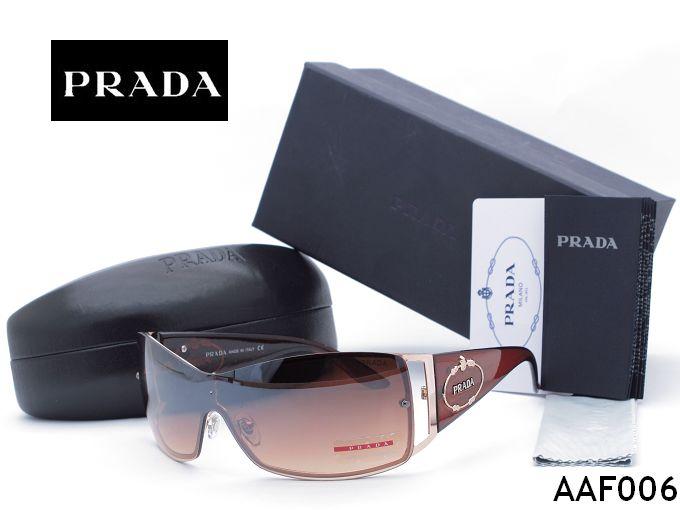 ? PRADA sunglass 139 women's men's sunglasses