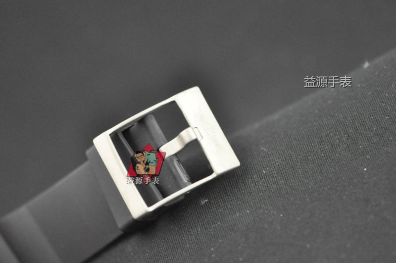 Breitling Watch 00917 Men's All-steel Wristwatches
