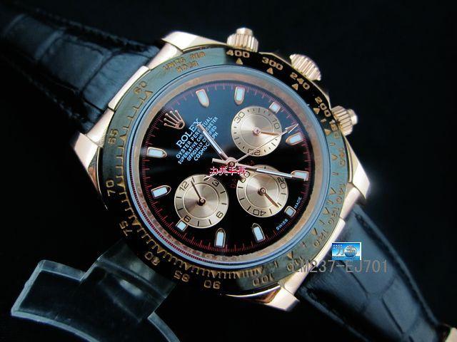 Rolex Watch 01892 Men's All-steel Wristwatches