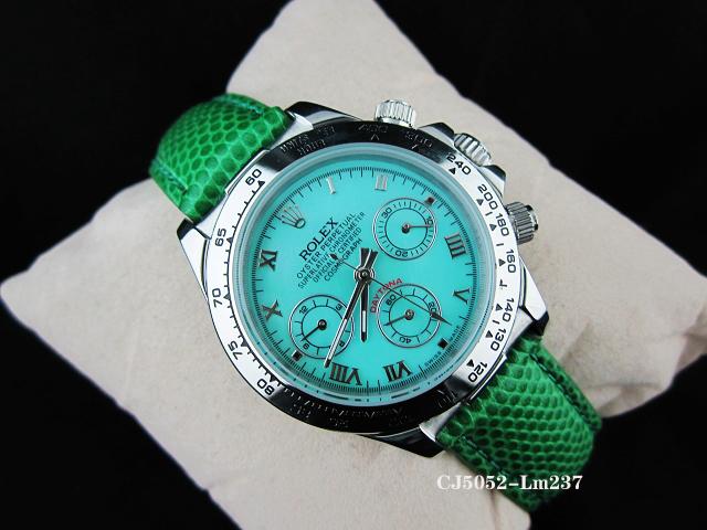 Rolex Watch 01934 Men's All-steel Wristwatches