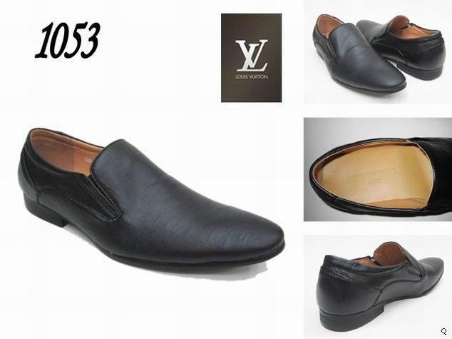 Louis Vuitton  00002 men's Sneaker shoes sz38-46