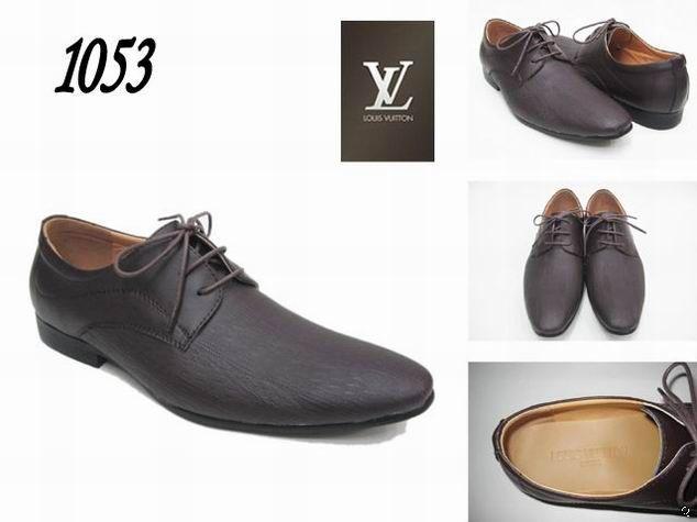Louis Vuitton  00004 men's Sneaker shoes sz38-46