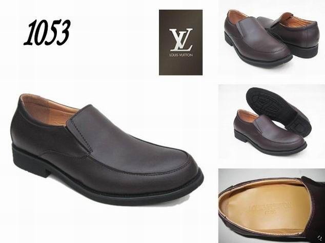 Louis Vuitton  00006 men's Sneaker shoes sz38-46