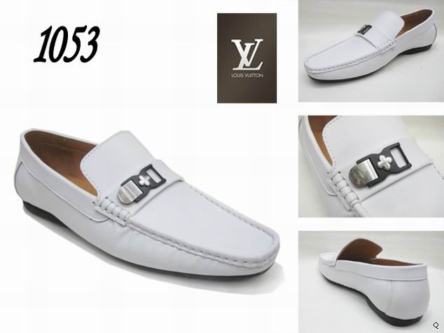 Louis Vuitton  00008 men's Sneaker shoes sz38-46