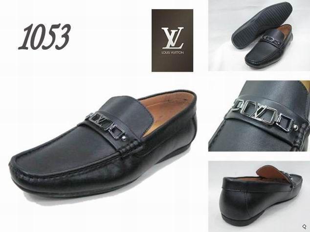 Louis Vuitton  00009 men's Sneaker shoes sz38-46
