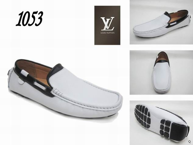 Louis Vuitton  00010 men's Sneaker shoes sz38-46