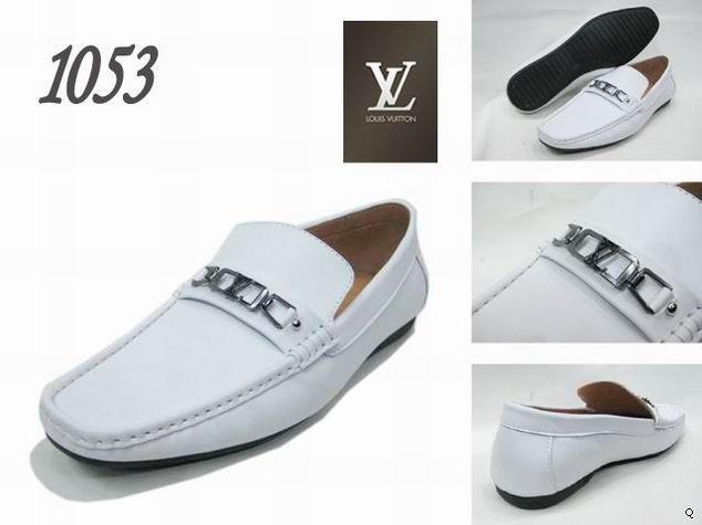 Louis Vuitton  00011 men's Sneaker shoes sz38-46