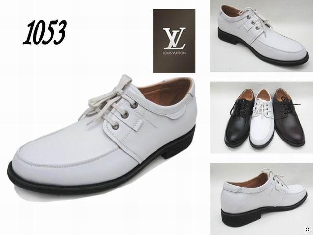 Louis Vuitton  00013 men's Sneaker shoes sz38-46