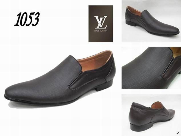 Louis Vuitton  00016 men's Sneaker shoes sz38-46