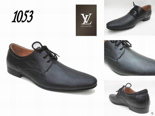 Louis Vuitton  00017 men's Sneaker shoes sz38-46