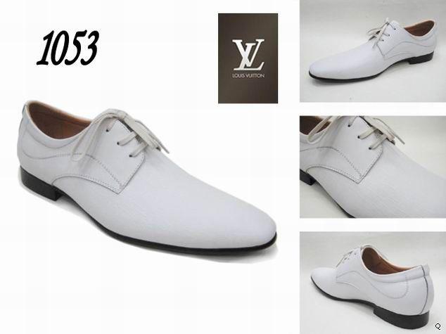 Louis Vuitton  00019 men's Sneaker shoes sz38-46