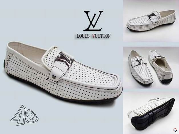 Louis Vuitton  00027 men's Sneaker shoes sz38-46