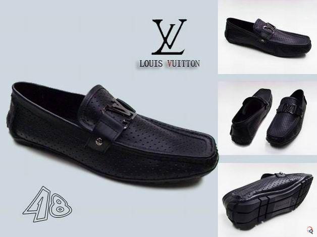 Louis Vuitton  00029 men's Sneaker shoes sz38-46