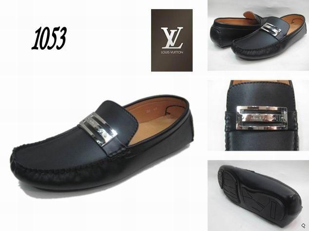 Louis Vuitton  00030 men's Sneaker shoes sz38-46