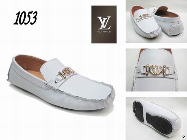 Louis Vuitton  00039 men's Sneaker shoes sz38-46