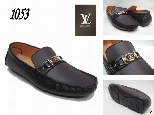 Louis Vuitton  00040 men's Sneaker shoes sz38-46