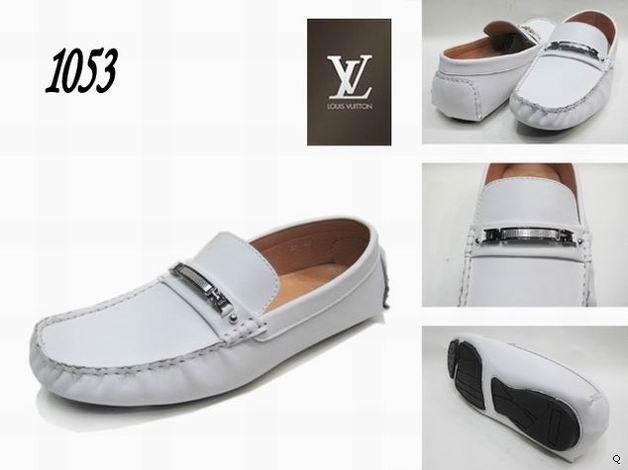 Louis Vuitton  00046 men's Sneaker shoes sz38-46